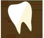 簡単な抜歯